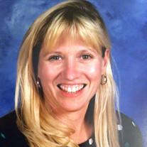Lorraine Holmes