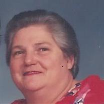 Mrs.  Anna M. Haupt