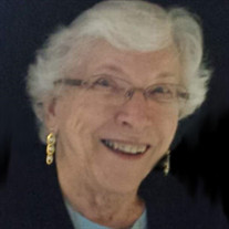 E. June Perrine