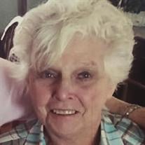 Mrs.  Linda  L.  Bullard