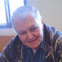 Robert Emmett Doyle