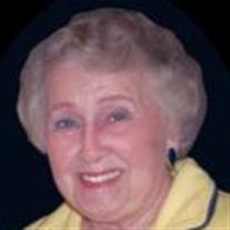 Janice R. Day