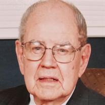 "Freeman Eugene ""Jiggs"" Fowler"