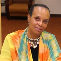 Mrs. Johnella  Minerva Frazier