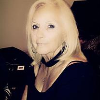 Zelma Gonzalez