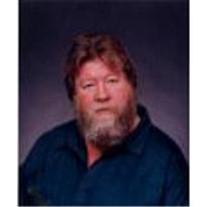 Richard Smith Havener