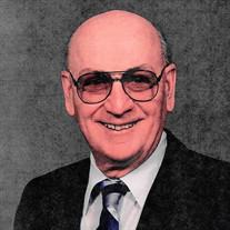 Edward L. Pekar