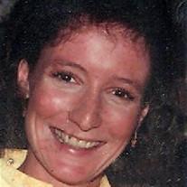 Jenny Lynn Tucker