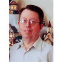 Darrell Lewellen