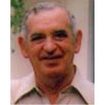 James M. Levitch, Sr.
