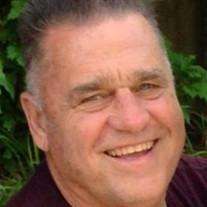 Jim Rimer