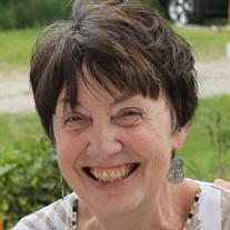 Aliska Jean Owens