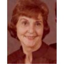 Teresa Loretta Kelley