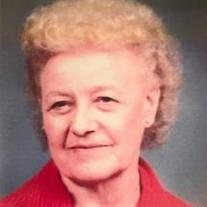 Dorothy  J. Short