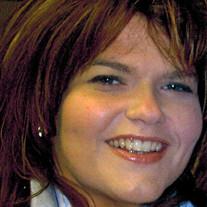 Tammy Lynn Deininger