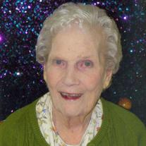 Helen Marie Houser Farino