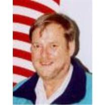 John W. McPherson Jr.