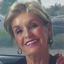 Marlys Ann Lotito