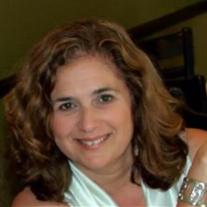 Maria Teresa Romero