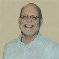 Joseph G. Kappel