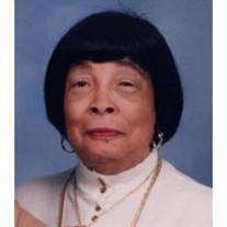 Mary Catherine Kelley