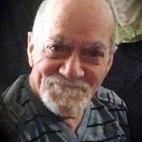 "Jose J.  ""Papo"" Colon"