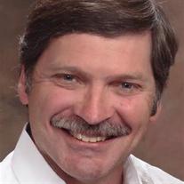 Kurt A. Huschle
