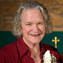 Linda Sue Appelhans