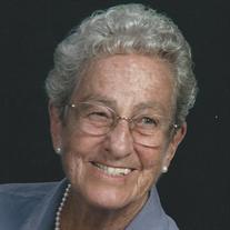 Joan S. Lawler