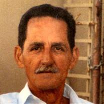 Oscar Encarnación