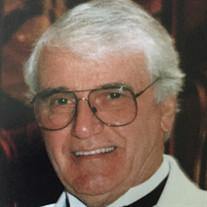 Richard W. Partridge