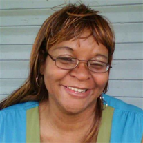 Ms. Darlene Reid