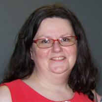 Penny J. McKenna
