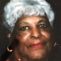Ms. Maxine P. Miller