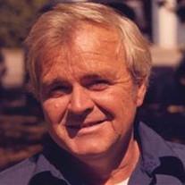 Thomas R. Gallagher