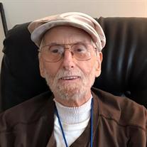 John A. Verba