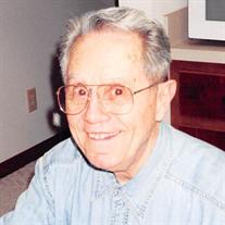 Dr. Ray L. Shelton