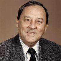 Gale N. Ferris