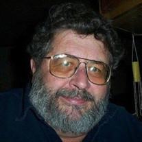 James F. Ferris