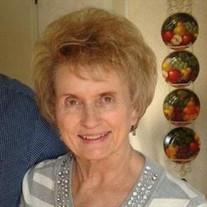 Carlene E. Hester