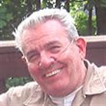 Gary R. Dennie, Sr.