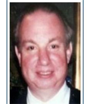 Lawrence 'Larry' J. Silfen