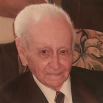 Charles D.  Lawson