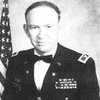 Lewis C. Ballington Sr.