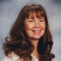 Karen Sue Burns Bennett