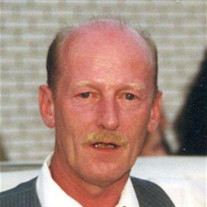 Ralph J. Pelltier Jr.