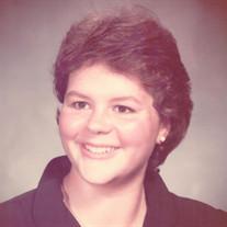 Dr. Bonnie L.  Brinson M.D.