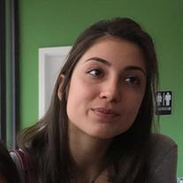 Natalie Kaitlin Otayza