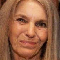 Barbara Ann Malloy
