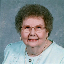 Martha  Ledbetter Sims